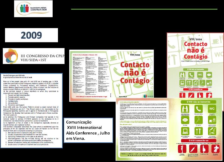 Agenda_2009_1