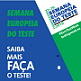 Semana Europeia do Teste 2019