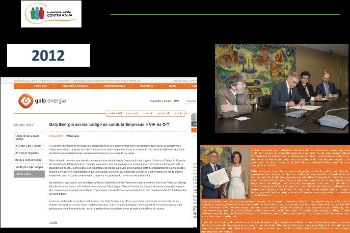 Agenda_2012_2